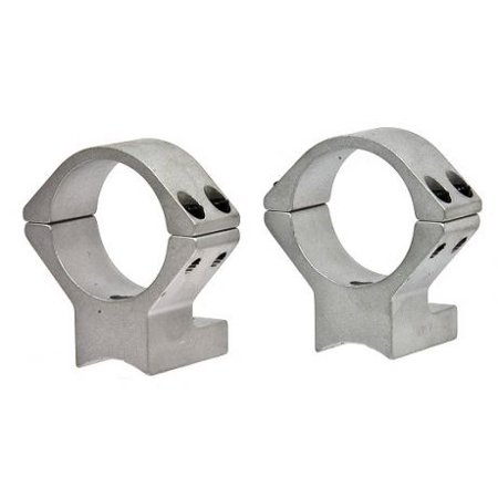 Talley S940700 Rings and Base Set For Remington 700 1