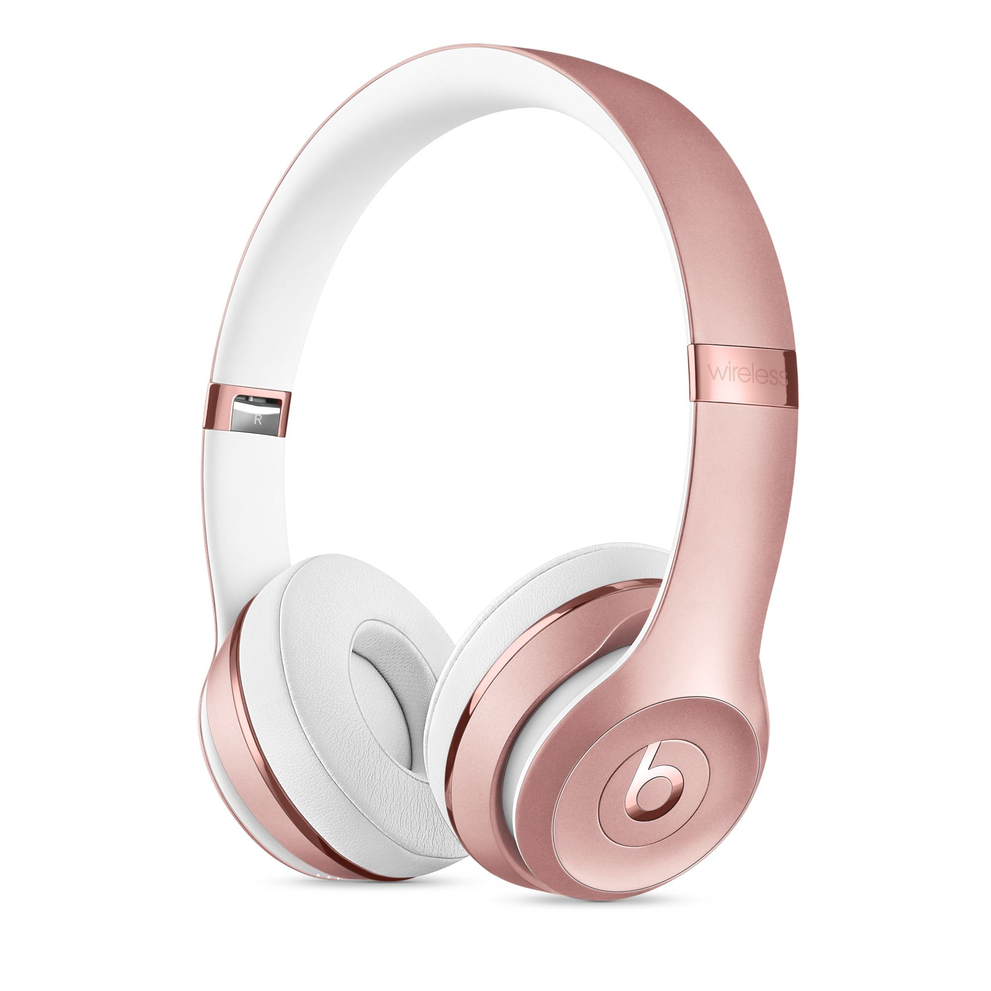 Beat by Dr. Dre solo3 wireless Series Stereo Headphones
