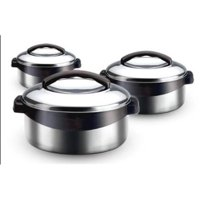 Pots And Pans Kitchenware Amp Cookware Sets For Baking At