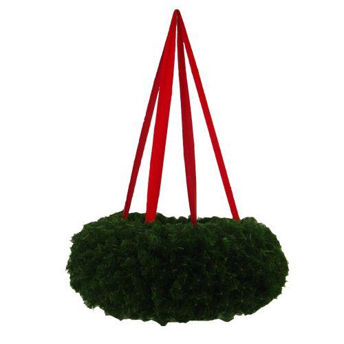Christmas at Winterland WL-BSWR-48 48 Inch Hanging Basket...
