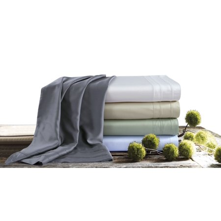 300 Thread Count Rayon from Bamboo Extra Deep Pocket Sheet Set