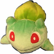 Pokemon Bulbasaur Poke Doll