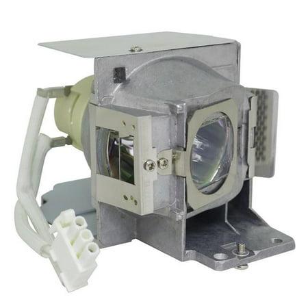 SmartBoard 1018580 Projector Lamp Module - image 1 of 1