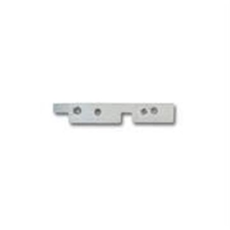 Istarusa Brt E2us2u8 R Is 600S2upd8 Front Right Bracket For E Raid 2U
