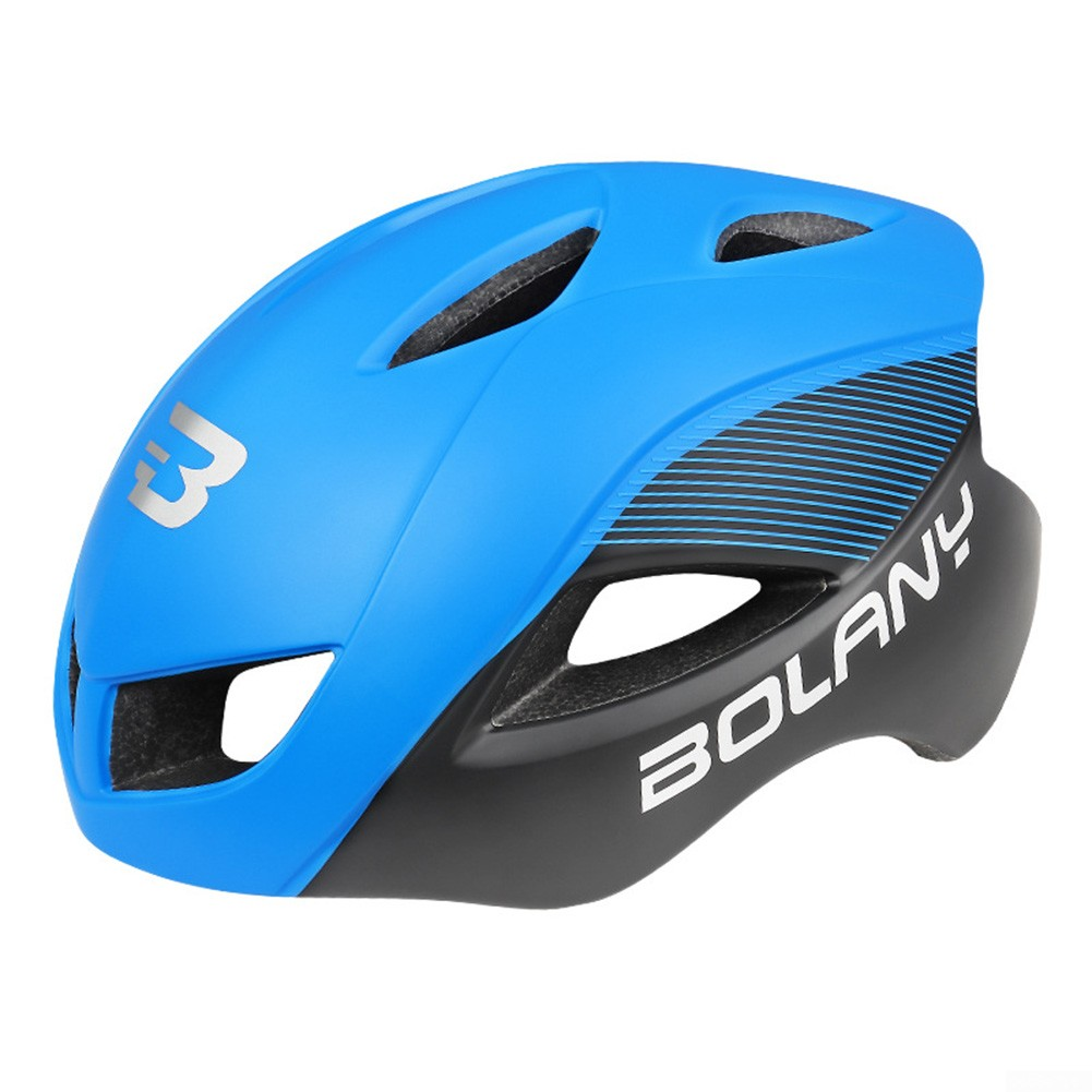MTB Road Bike Bicycle Helmet Cycling Mountain Cycling Adult Sports Safety Helmet