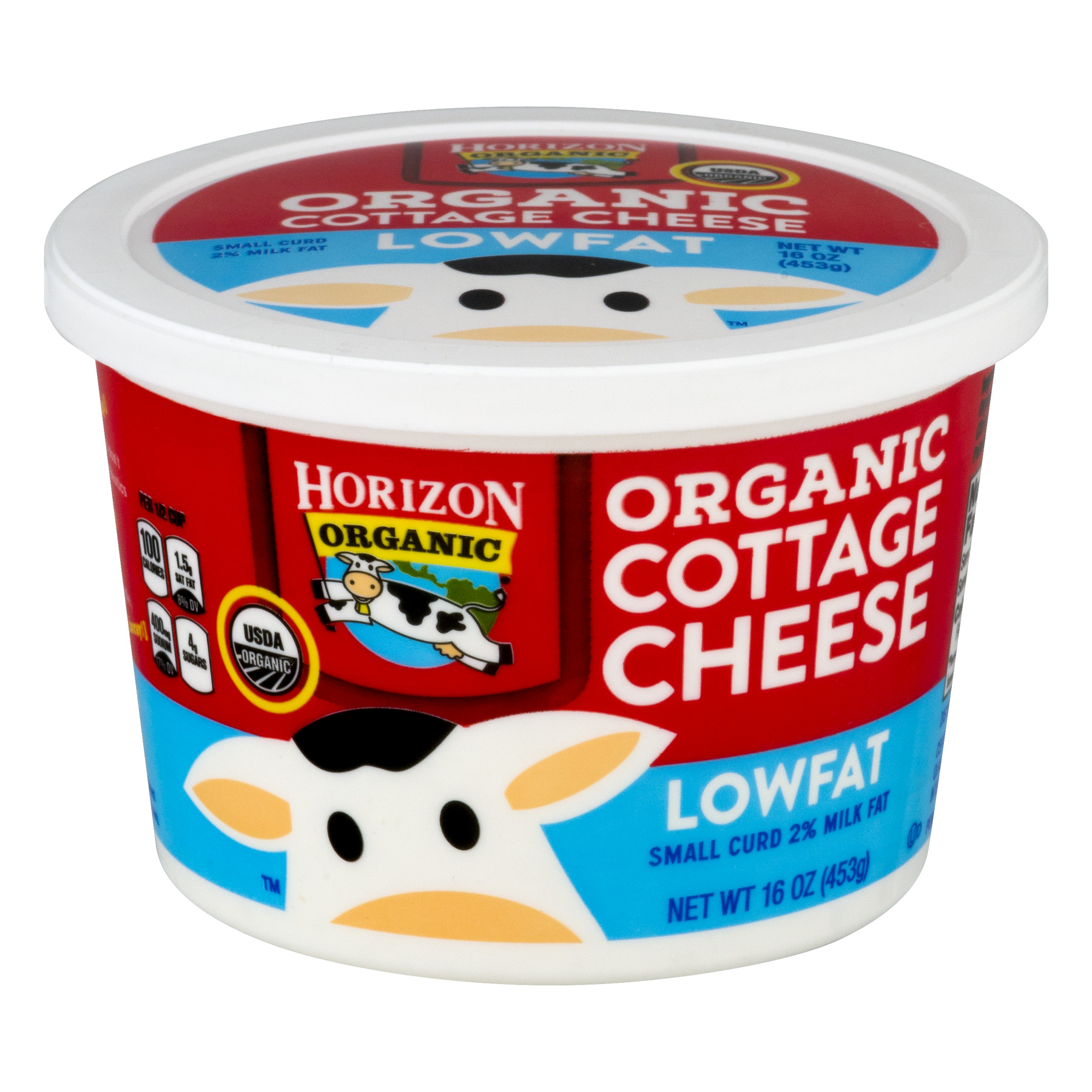 recipe: horizon organic cottage cheese [17]