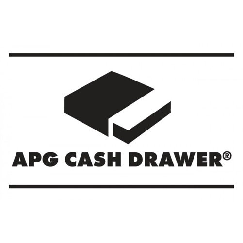 APG Cash Drawer Mounting Bracket for Cash Drawer