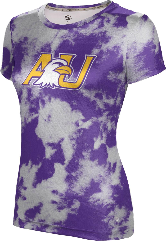 Grunge ProSphere Ashland University Girls Performance T-Shirt
