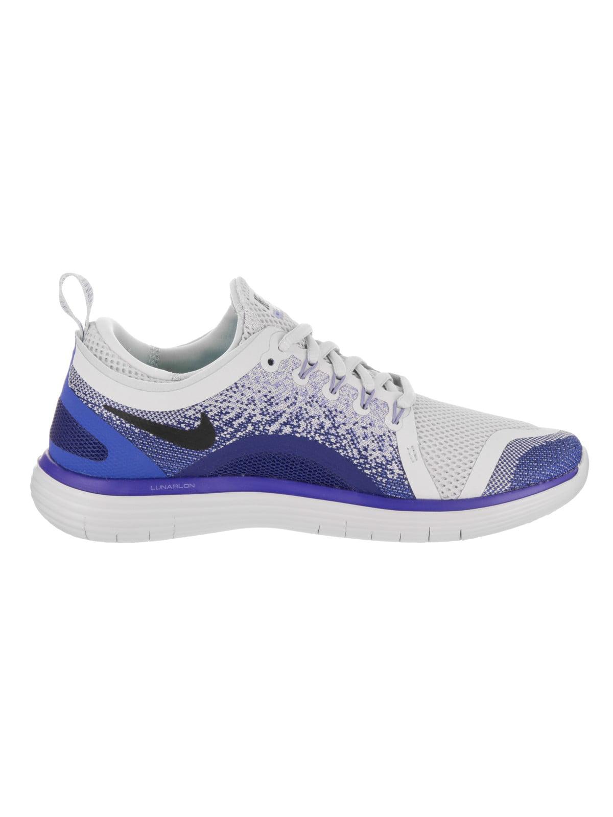 Men's/Women's: Distance Nike Women's Free Rn Distance Men's/Women's: 2 Running Shoe: Multiple new designs e848d8