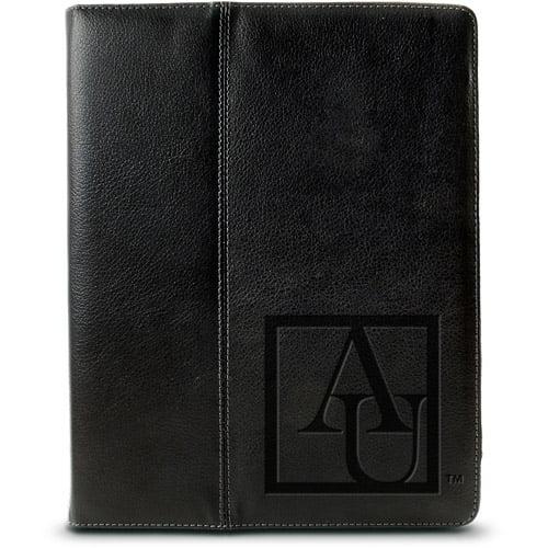 Centon iPad Leather Folio Case American University