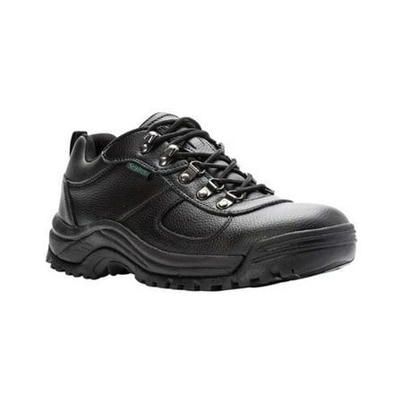 Men's Cliff Walker Low Walking Shoe - Street Walker Shoes