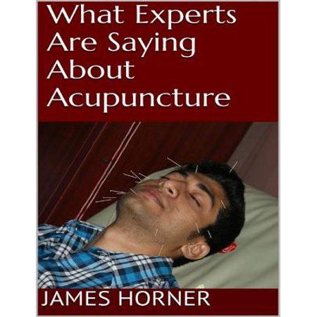 Funny Saying About Halloween (What Experts Are Saying About Acupuncture -)