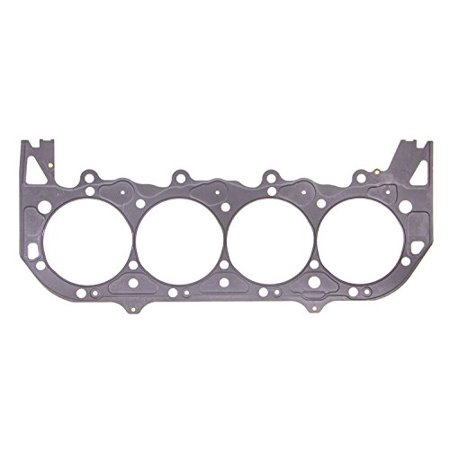 Cometic Gasket C5637-051 MLS .051 Thickness 4.600 Head Gasket for Big Block