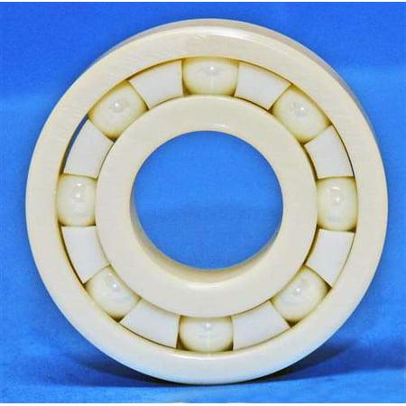 6900 Full Ceramic Bearing 10x22x6