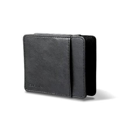 Garmin Carrying Case for 3.5