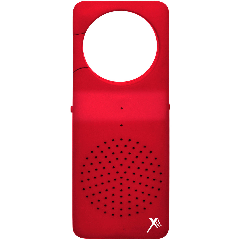 Clip XL Bluetooth Speaker