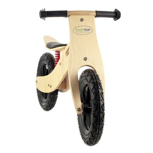 Smart Gear Cruiser Balance Bike