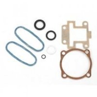 Saito Engines Engine Gasket Set: G/H, SAI6532C