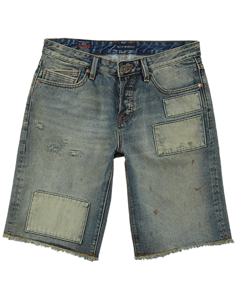 e466e4ee8fa75 Cult of individuality cult of individuality logan short mens style jpeg  450x450 653 short