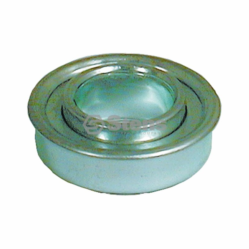 """3 4"""" x 13 8"""" Aftermarket Wheel Bearing   Stens 215-046 by Stens"""