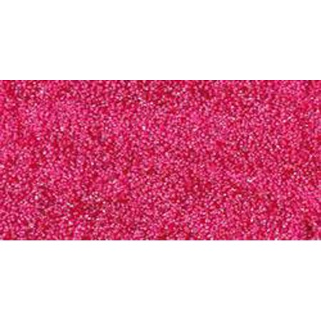 PINK SILVR-STRUCTURE PASTE