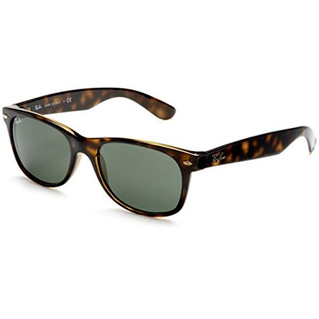 ray ban rb2132 new wayfarer non