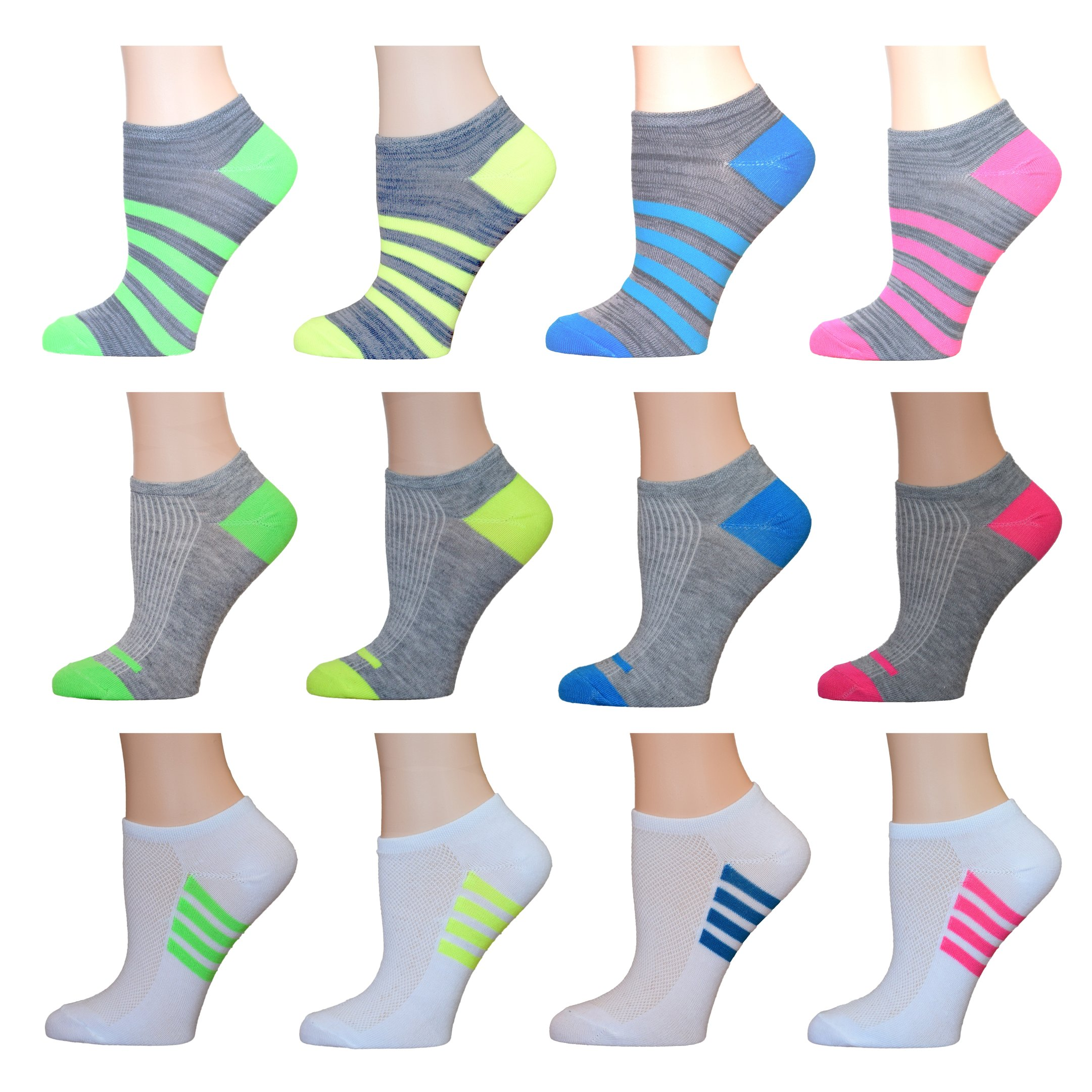 Protect Wrist For Cycling Moisture Control Elastic Sock Tube Socks Sea Turtle And Fishes Athletic Soccer Socks