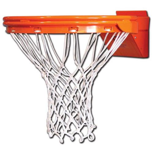 Gared Sports 8800 Endurance Reverse Slam Goal with Nylon Net