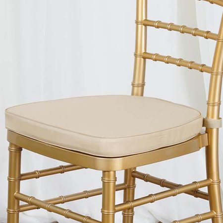 Seat Cushions Dining Chairs - Efavormart 2