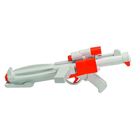 Storm Trooper Blaster Adult Halloween Accessory for $<!---->