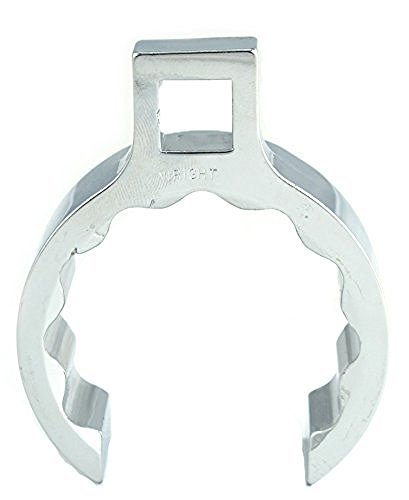 """wright tool 1083 1-5/16"""" 1/2dr crowfoot wrench 12pt flare - walmart.com"""