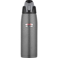 Thermos 24 oz Stainless Steel Hydration Bottle