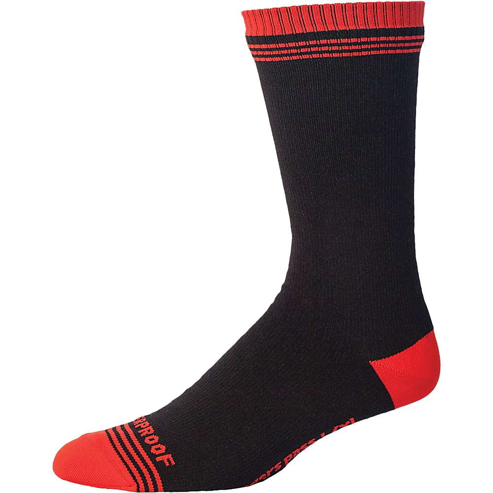 Showers Pass Crosspoint WP Crew Sock
