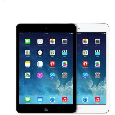 Apple iPad mini 16GB Wi-Fi + AT&T ()
