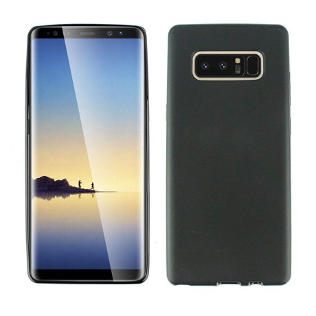 samsung galaxy note 8 custodia originale