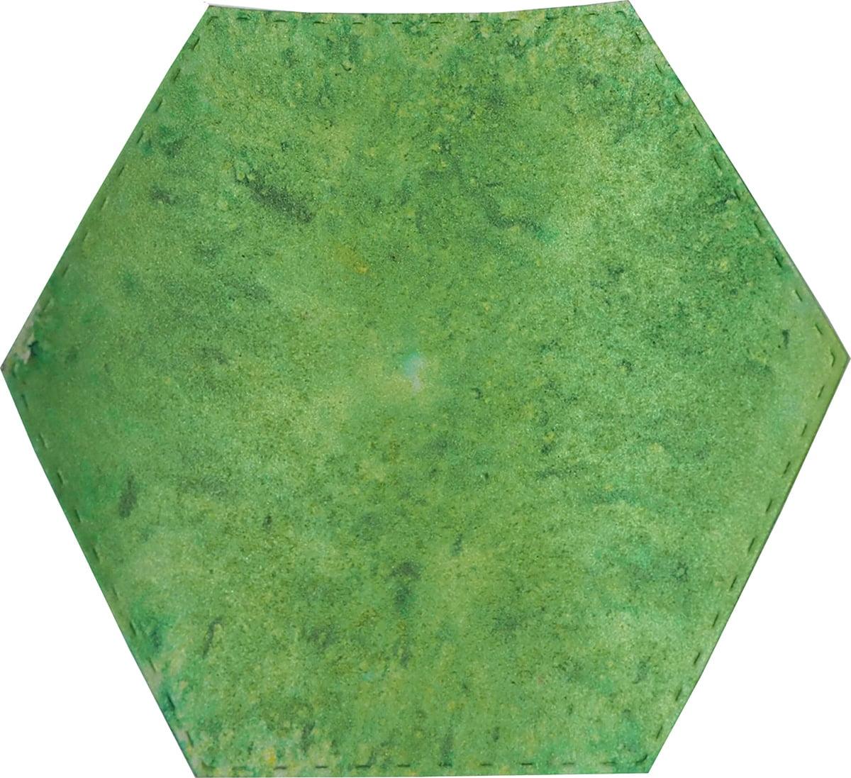 Cosmic Shimmer Shimmer Shaker-Lime Burst - image 1 of 1