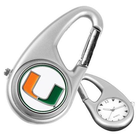 Miami Carabiner Watch