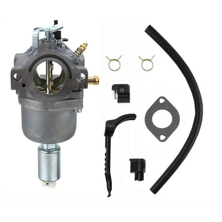 1 Set For Briggs & Stratton LT1000 16 hp Engine Fuel Lines Carb Carburetor Accessories (1 6 Accessories)