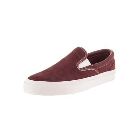 Converse Unisex One Star CC Slip Slip-On Shoe