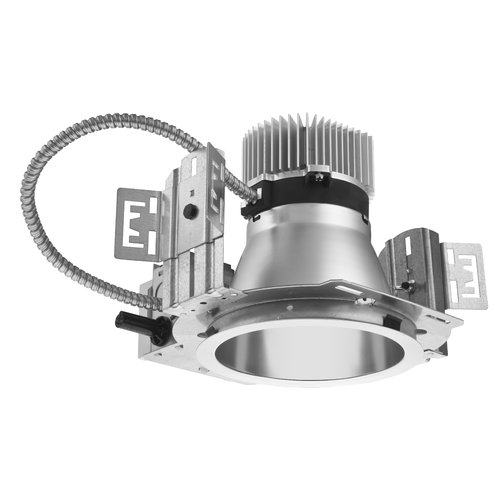 Lithonia Lighting LDN Series Commercial Downlight LED Recessed Housing