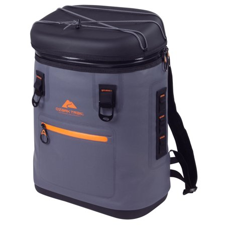 Why Hasnt Yeti Made A Good Backpack Cooler That Rtic Can