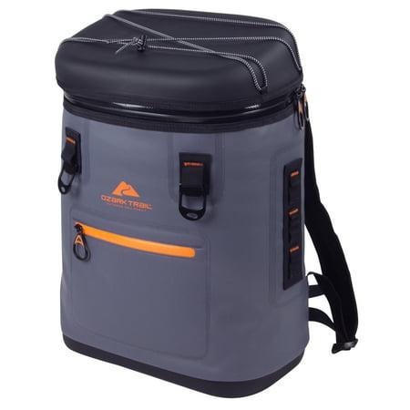 Ozark Trail Premium Backpack Cooler Best Soft Sided Coolers