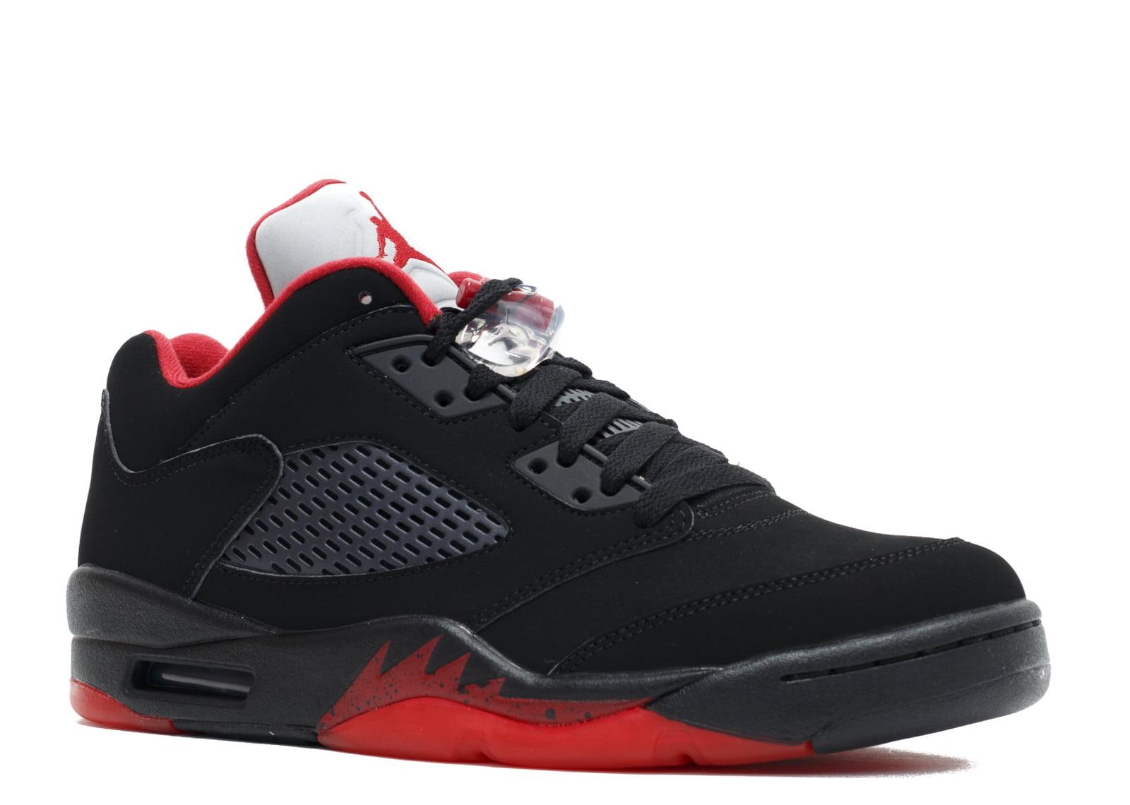 Air Jordan 5 Retro Low 'Alternate 90
