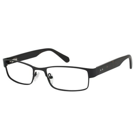 ae38375cc38de Midtown Optical Company Prescription Glasses