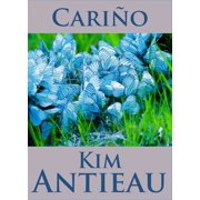 Cariño - eBook