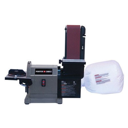 Porter Cable Air Sander Price Compare Air Porter Cable
