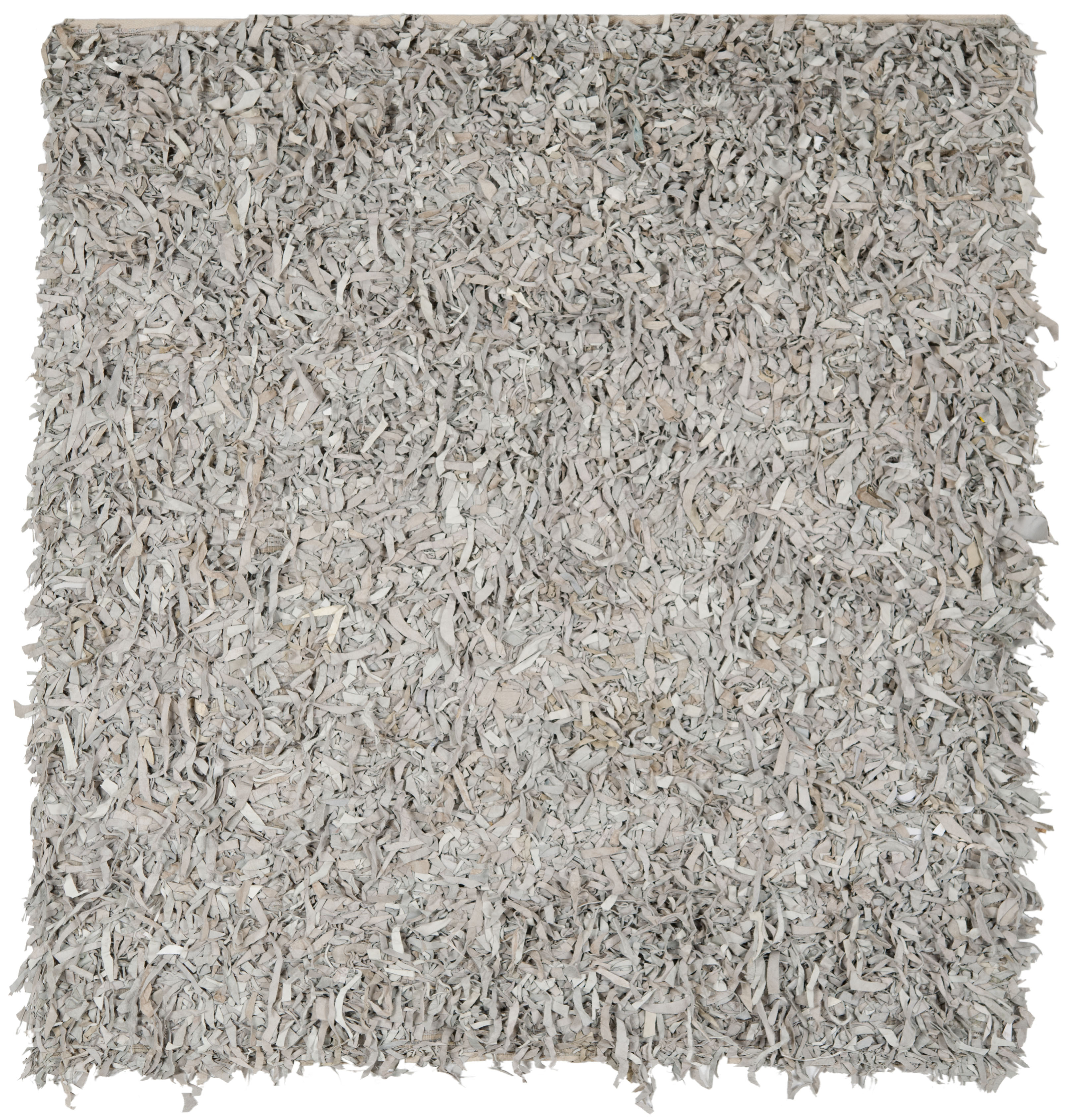 Safavieh Mariam Leather Shag Area Rug or Runner