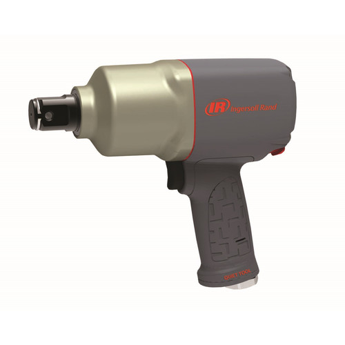 """Air Impact Wrench 1"""" 2000Ft-Lb by Ingersoll-Rand"""