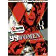 99 Women (French Version) [DVD] by BLUE UNDERGROUND