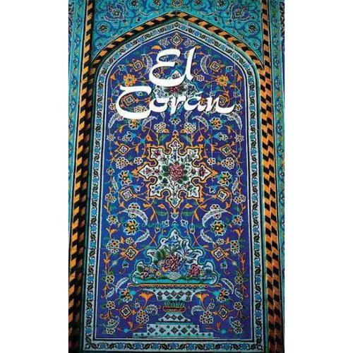 El Cor'an / The Koran
